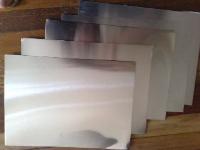 美铝Alcoa    6063铝板   合金铝
