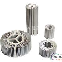 挤压铝型材  厂家直销铝材