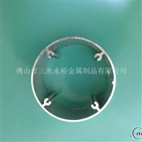 铝板 铝管 铝加工