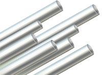 5083H32铝棒厂家5083铝板