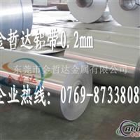 耐磨性6082铝合金 6082进口铝卷
