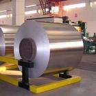 供应6061铝合金带 5005铝带价格