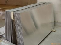 6082进口铝板 6083进口铝板