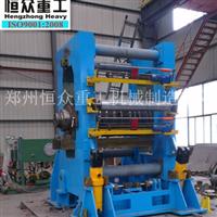 供应Φ680铸轧机