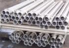 现货2A17精密铝管 直销3003铝管