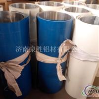 荷葉綠鋁卷,荷葉綠鋁板價格廠家