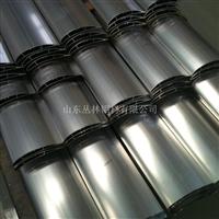 各类工业铝型材+超大规格铝材