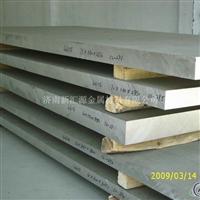 铝合金板6061 T6