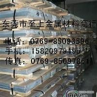 进口铝材6063  阳极氧化铝材