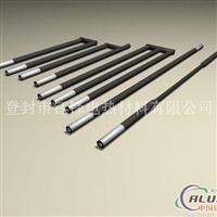 鋁廠玻璃廠用硅碳棒