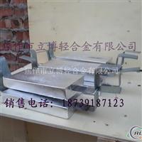 圆形铝阳极价格镯形铝阳极厂家