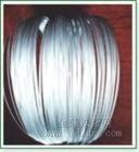 铝合金线力学性能5154铝镁线