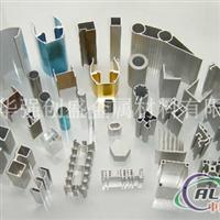 6063铝棒―专业品质有保证