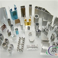 1070鋁棒鋁合金1070鋁棒材料