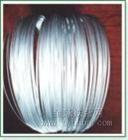 特殊规格铝合金线定做6061铝焊丝