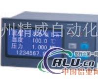 XTRM多路温度远传监测仪