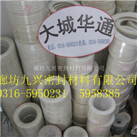 四氟夹包石棉垫片质量,铝管  铝棒