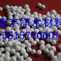活性氧化铝厂家 活性氧化铝球