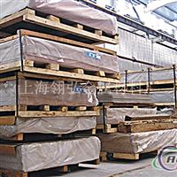 LY12铝板成分 LY12铝板现货