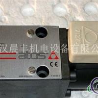 铝带阀DPZOTE271D5I