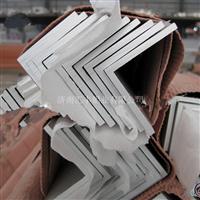 生产供应角铝、不等边角铝