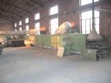 铝天花板生产厂家铝天花板设备