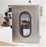 新型自動微量潤滑裝置