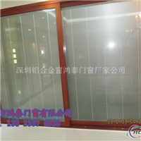 铝合金窗铝合金钢化玻璃窗价格