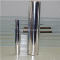 专业生产8011蓝色亲水箔空调箔