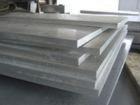 1100工业纯铝带1100硬度