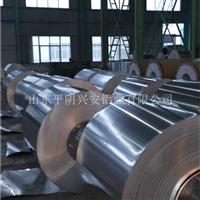 5系合金铝卷板