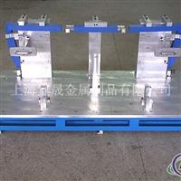 5083H112铝板