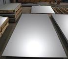 优质2002铝管铝板2002―铝合金