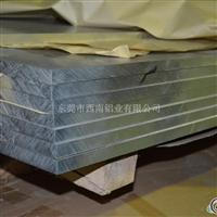 5083H32航空铝板