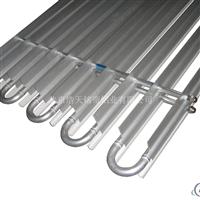 冷库铝合金排管