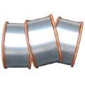 1050環保高純度鋁線,彩色鋁線