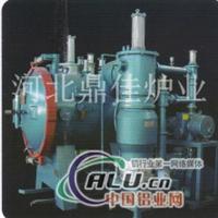 ZHA系列铝真空钎焊炉