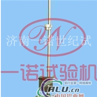 异型材落锤冲击试验机生产厂家