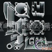 工业型材01