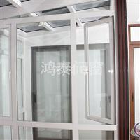 别墅钢化 玻璃窗价钱