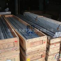 5052防锈铝板 5052h34铝薄板