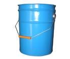 金屬三氯乙烯清洗劑