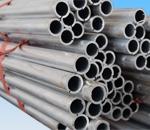 防锈铝管,铝管生产厂家