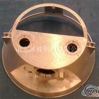 铝焊接+铝合金焊接+壳体焊接