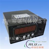 P860测氮仪(氮气纯度分析仪)