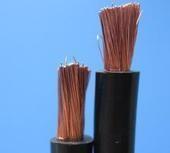 MY 240平方電纜電線