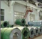 济南铝管材料