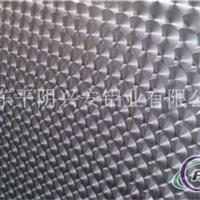 机械外壳用磨花不锈钢板
