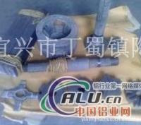 铝液炉专用石墨除气棒石墨转子