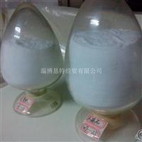 无机阻燃剂活性氢氧化铝